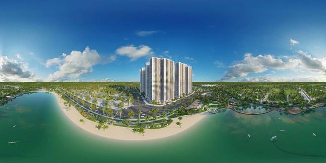 1can-ho-3-phong-ngu-tai-imperia-smart-city-co-gi-hot-2.jpg