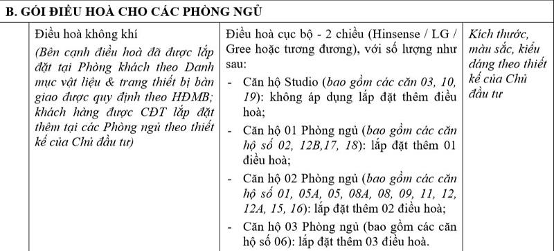 2chinh sach ban hang imperia smart city thang 12 2020 2