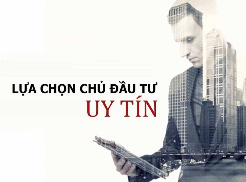 3-lua-chon-chu-dau-tu-uy-tin.jpg
