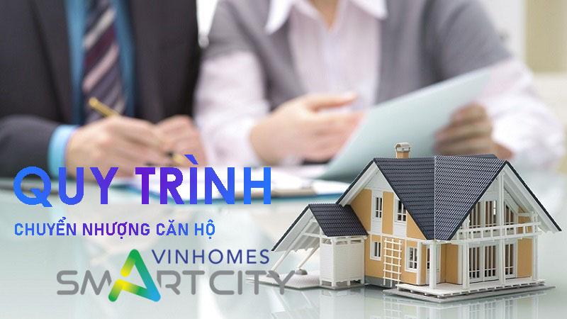 3quy-trinh-chuyen-nhuong-can-ho-vinhomes-smart-city-1.jpg