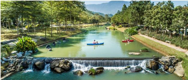 4-loi-the-vang-khu-do-thi-sinh-thai-xanh-villas1.png