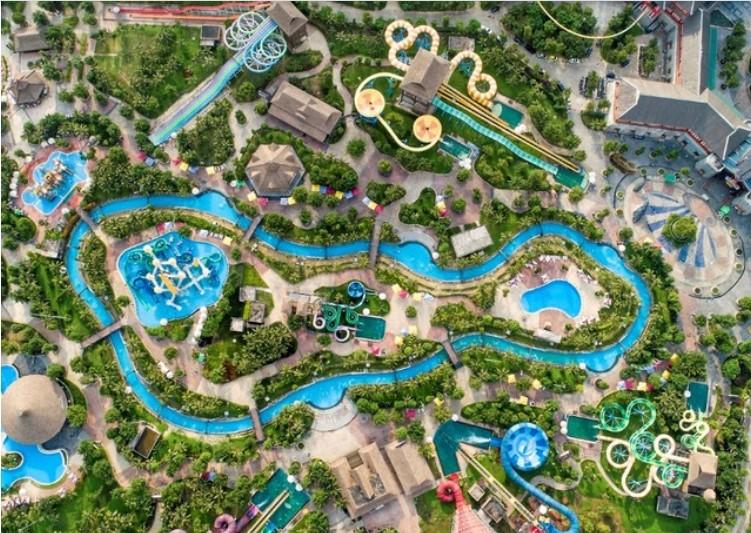 4-yeu-to-vang-tao-dung-long-tin-vung-chac-cho-cac-nha-dau-tu-sun-grand-city-feria-ha-long-6.jpg
