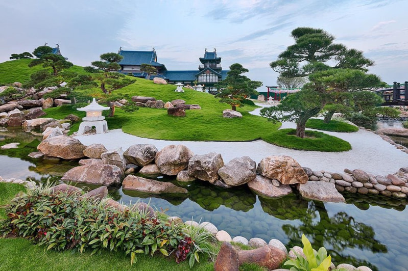 6-dai-cong-trinh-duoc-khach-du-lich-yeu-thich-nhat-tai-ha-long_800x532.jpg