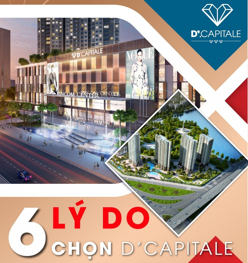 6-ly-do-chon-dcapitale-02-02