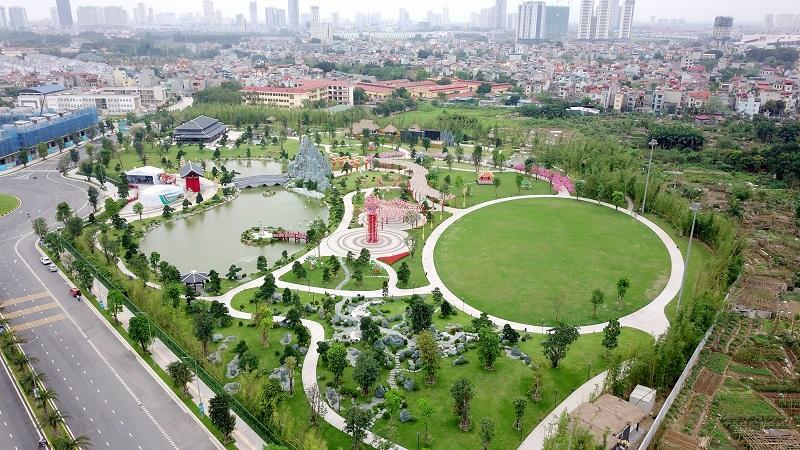 6vuon-nhat-vinhomes-smart-city-1.jpg