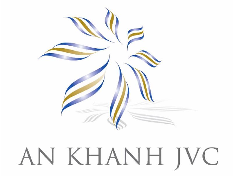 an khanh jvc