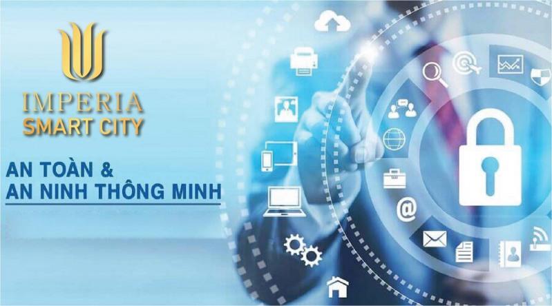 an ninh imperia smart city duoc van hanh the nao 02 800x444 3