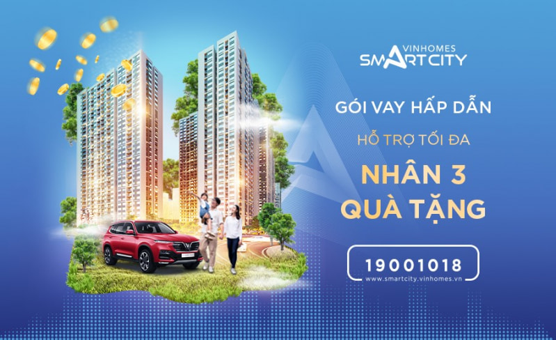 an-tam-mua-nha-thoi-covid-nho-combo-uu-dai-hap-dan-tu-vinhomes-smart-city-1_800x488.jpg