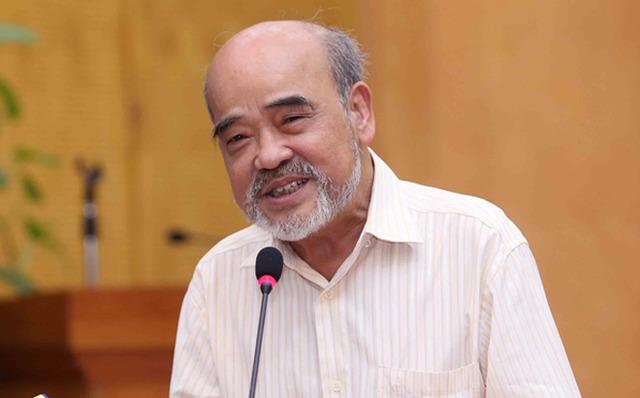 ao can lon nhat voi bat dong san khong phai covid 19 ma la