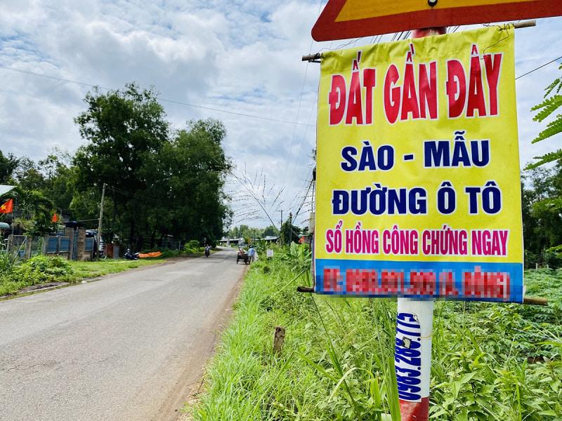 bat-dong-san-ngu-dong-vi-covid-19-co-dat-tung-chieu-tao-sot-dat-de-du-do-khach-hang_800x600-1.jpg