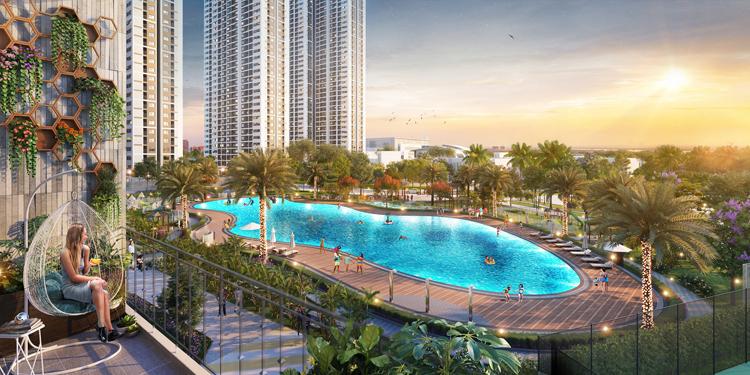 be-boi-phong-cach-resort-tai-imperia-smart-city-co-gi-khac-biet-6.jpg