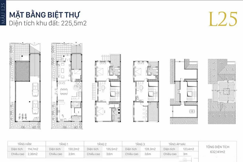 biet-thu-an-khang-villa-duong-noi-nam-cuong-bao-gia-goc-chu-dau-tu14.jpg