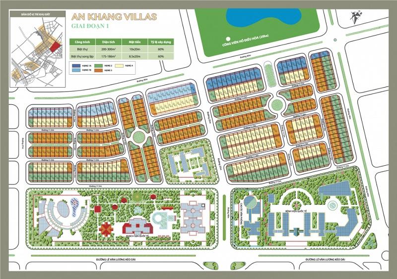 biet-thu-an-khang-villa-duong-noi-nam-cuong-bao-gia-goc-chu-dau-tu8.jpg