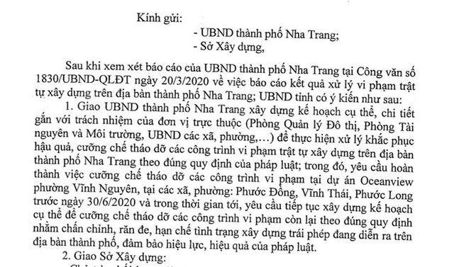 biet-thu-sai-pham-o-nha-trang-den-han-xu-ly-nhung-van-ung-dung-ton-tai-5.jpg