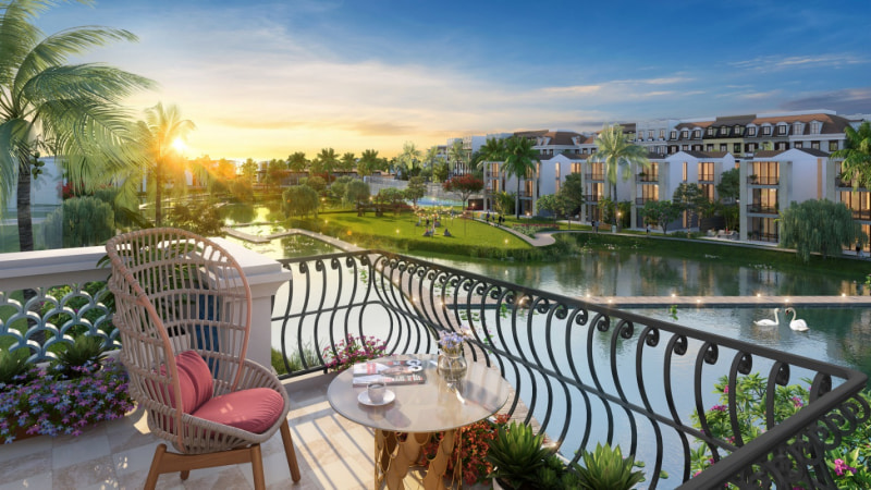 biet-thu-song-lap-sun-grand-city-feria-nhan-doi-khong-gian-nhan-doi-gia-tri-1_800x450.jpg