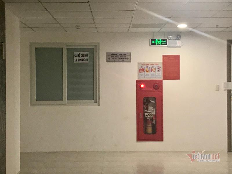 can-ho-du-lich-condotel-tu-quan-ly-van-hanh-bat-nhao-tiem-an-nhieu-nguy-co1.jpg