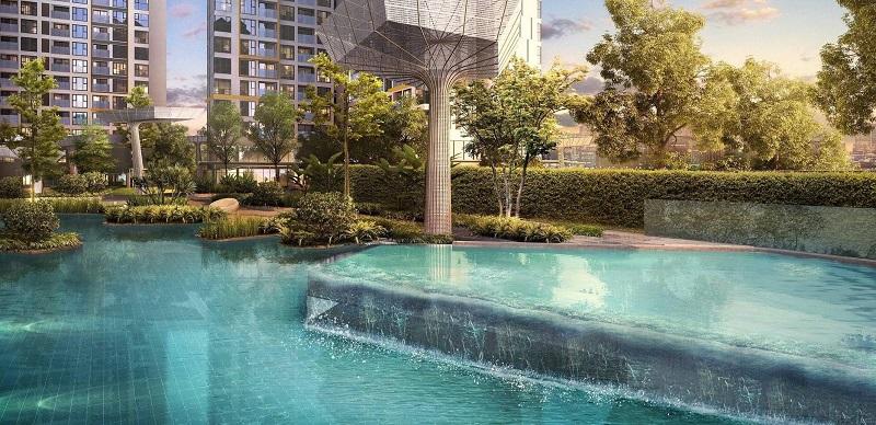 can-ho-studio-masteri-smart-city-thiet-ke-nhu-the-nao-cho-hop-ly.jpg