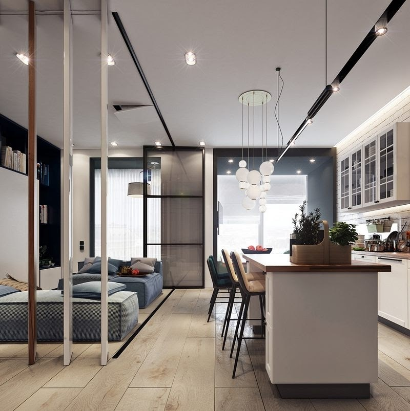 can-ho-studio-masteri-smart-city-thiet-ke-nhu-the-nao-cho-hop-ly2.jpg