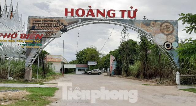 can-tho-tim-nha-dau-tu-moi-cho-khu-du-lich-song-hau-sau-2-nam-thu-hoi-1.jpg