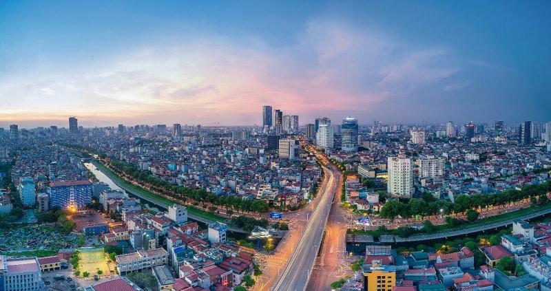 capital-place-bo-sung-hang-chuc-nghin-m2-mat-bang-van-phong-hang-a-cho-thi-truong_800x423-1.jpg