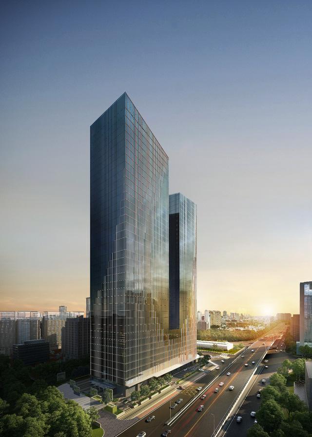 capital-place-tao-lap-nhung-tieu-chuan-moi-cho-toa-van-phong-hang-a-1-1.jpg