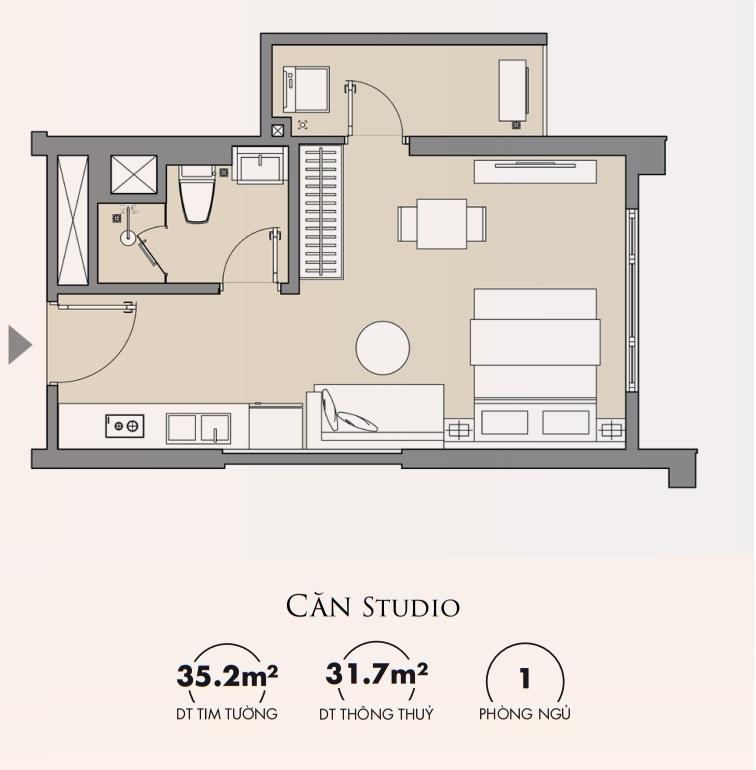 chi-tiet-cac-loai-hinh-san-pham-tai-masteri-smart-city2.jpg