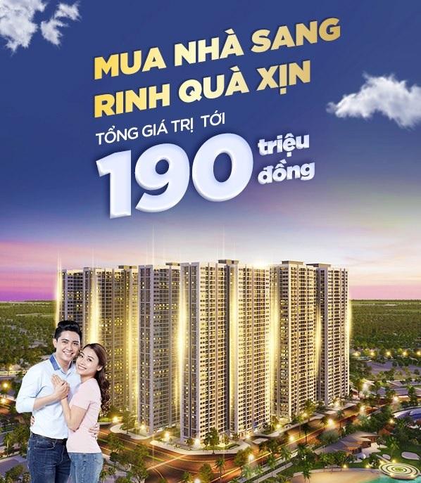 chinh-sach-ban-hang-imperia-smart-city-thang-11-1.jpg
