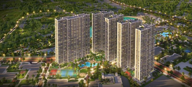 chinh sach ban hang imperia smart city va nhung loi ich danh cho khach