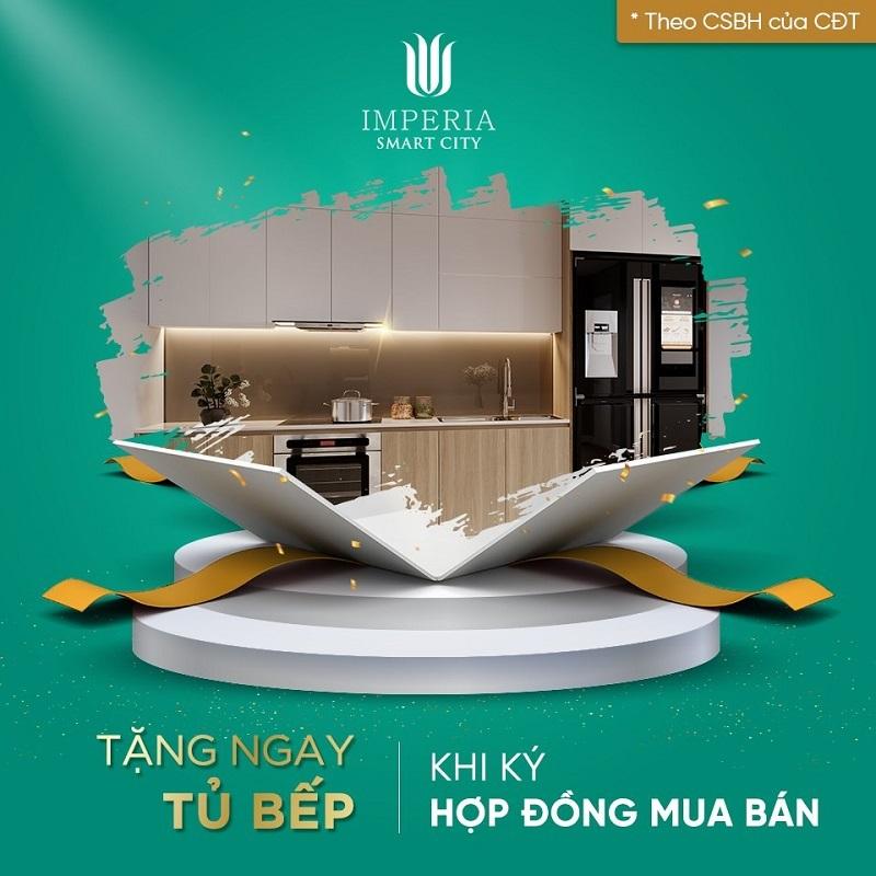 chinh-sach-ban-hang-thang-11-1.jpg
