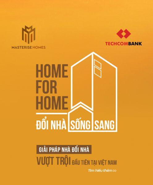 chinh sach home for home masteri smart city