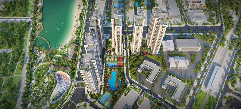 chinh sach imperia smart city cap nhat moi nhat tang phi quan ly 3 nam cho khach hang