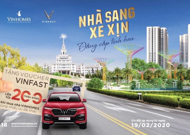 chinh-sach-mua-nha-vinhomes-tang-voucher-mua-xe-vinfart_800x567.jpg