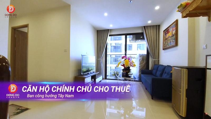cho-thue-can-ho-3pn-full-do-vinhomes-smart-city-chi-12-trieu-gia-re-nhat-thi-truong-2.jpg