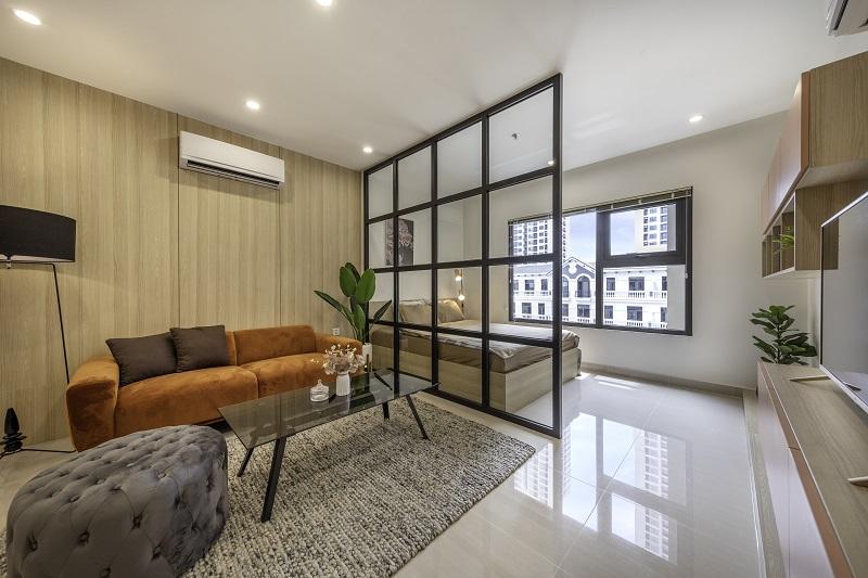 cho-thue-can-ho-studio-307-m2-vinhomes-smart-city-gia-85-9-trieu1.jpg