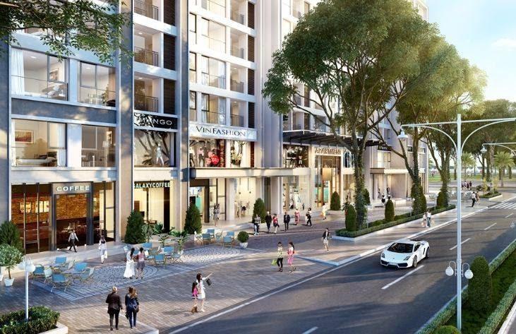 cho-thue-shop-chan-de-vinhomes-smart-city-can-s105ch08-2-tang2-1.jpg