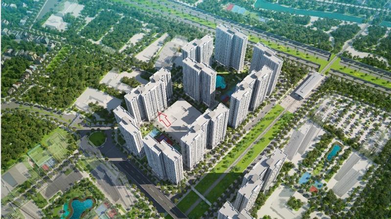 cho-thue-shop-vinhomes-smart-city-phan-khu-sapphire-2-dien-tich-86m2-01_800x449-1.jpg