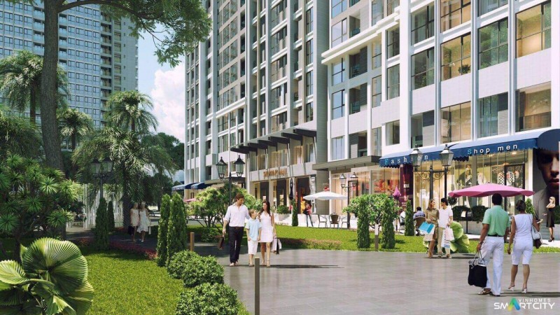 cho-thue-shop-vinhomes-smart-city-phan-khu-sapphire-2-dien-tich-86m22_800x450.jpg