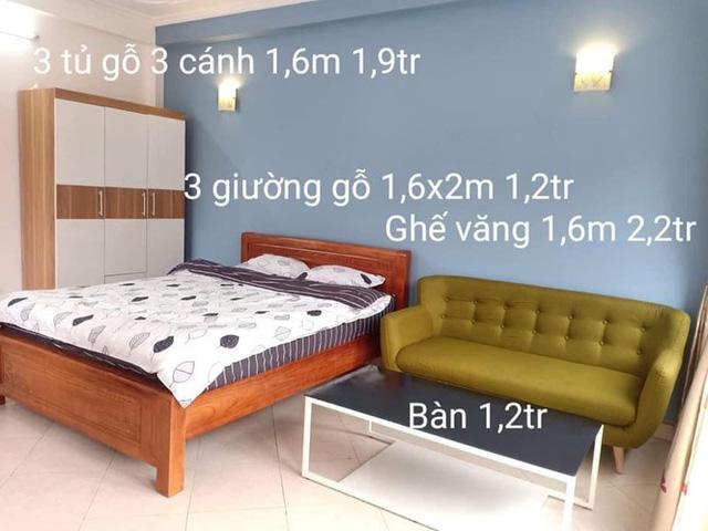 chu-homestay-dieu-dung-thao-chay-vi-covid-19-1-1.jpg