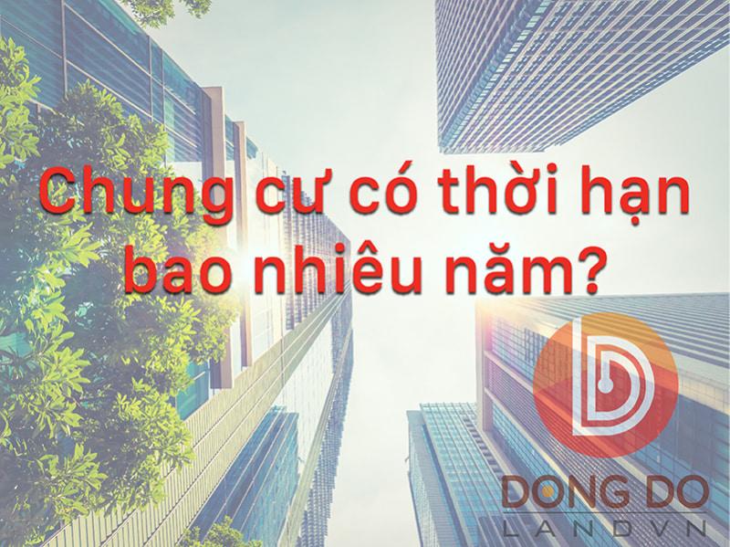chung-cu-co-thoi-han-bao-nhieu-nam_800x599-1.jpg