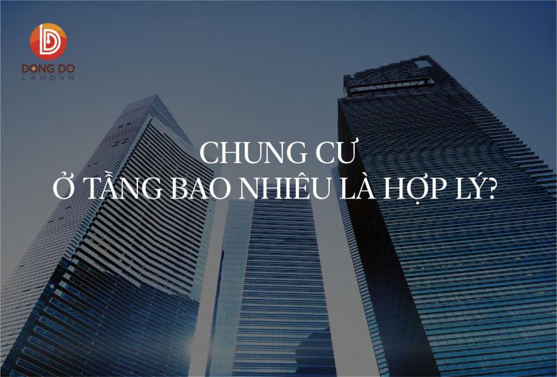 chung-cu-o-tang-bao-nhieu-la-hop-ly_800x541-1.jpg