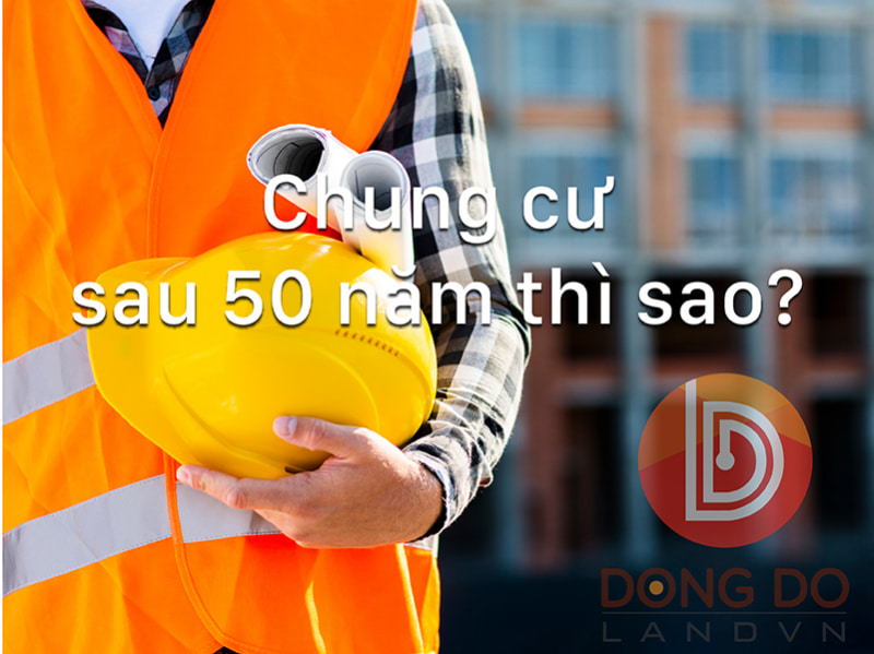 chung-cu-sau-50-nam-thi-sao_800x599.jpg