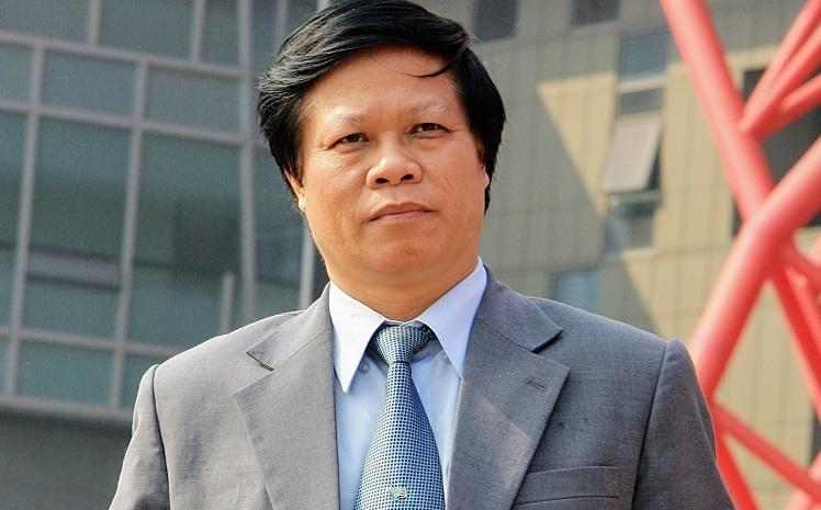 chuyen gia hien ke phat trien do thi sinh thai thong minh tai novaland expo1 2