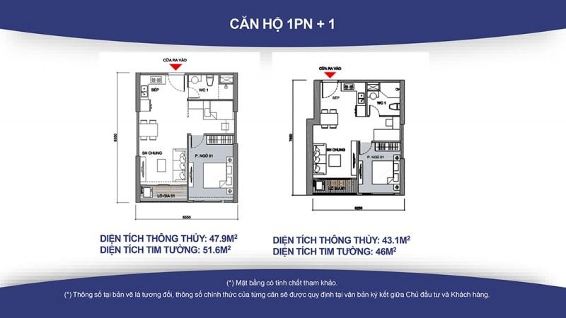 chuyen-nhuong-can-ho-1-ngu-43m2-s1033218-vinhomes-smart-city1_800x450.jpg