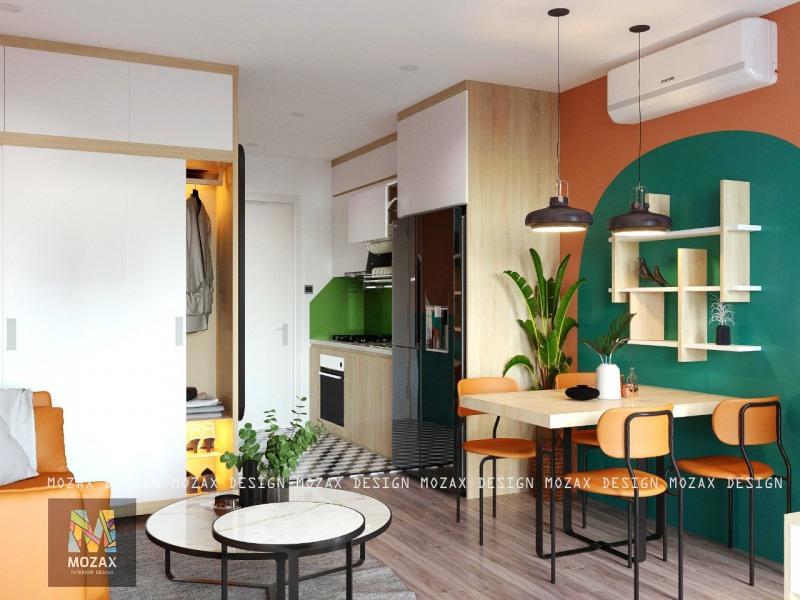 chuyen-nhuong-can-studio-vinhomes-smart-city-can-s1032730-gia-1-ty2-2.jpg