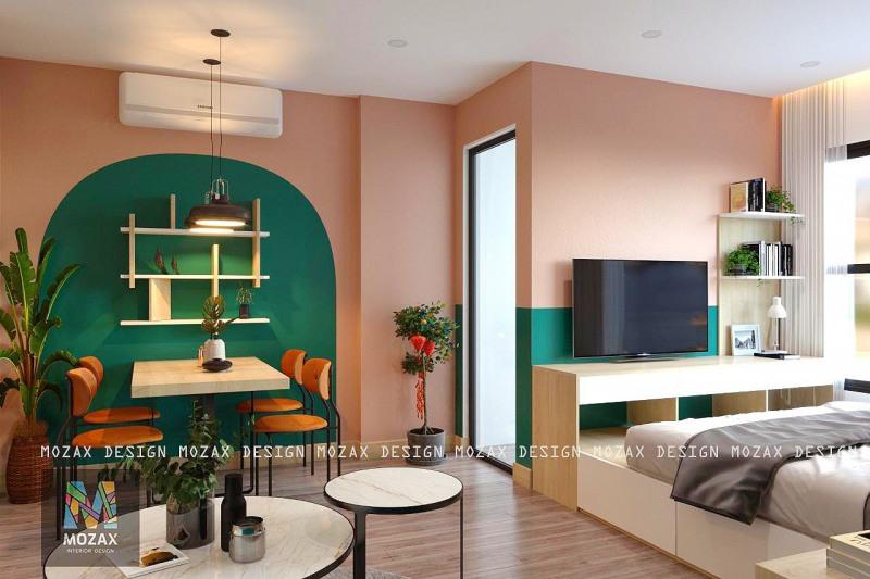 chuyen-nhuong-can-studio-vinhomes-smart-city-can-s1032730-gia-1-ty3.jpg
