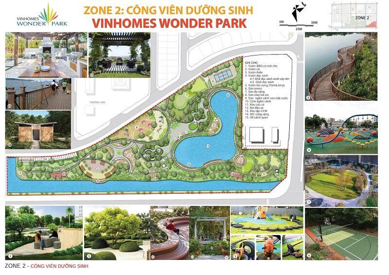 cong-vien-duong-sinh-vinhomes-wonder-park.jpg
