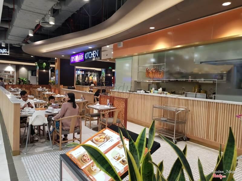 crystal-jade-kitchen-aeon-mall-ha-dong.jpg