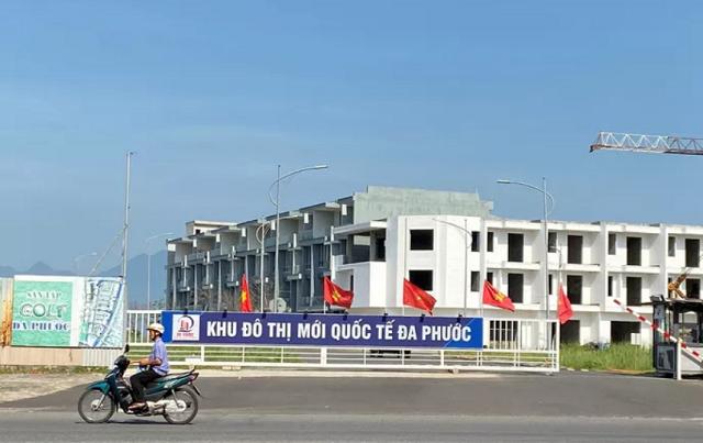 da-nang-kien-nghi-thu-tuong-giai-cuu-dai-du-an-da-phuoc-1.jpg