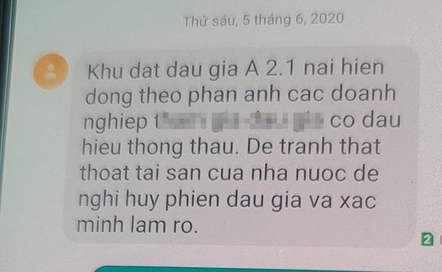 da-nang-ngung-dau-gia-khu-dat-7196-m2-vi-tin-nhan-to-thong-thau-1-1.jpg