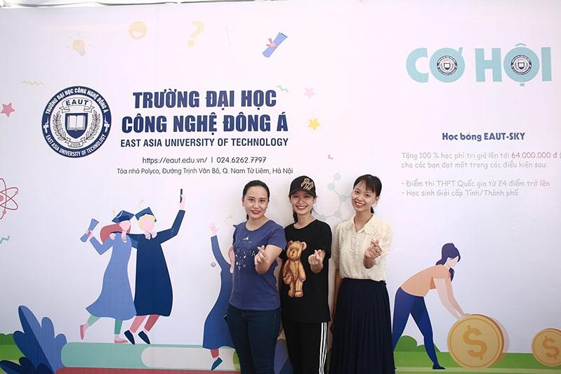 dai-hoc-cong-nghe-dong-a-1.jpg
